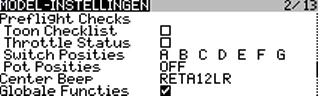 screen-2020-04-17-003439