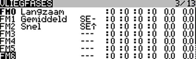screen-2020-04-17-003523