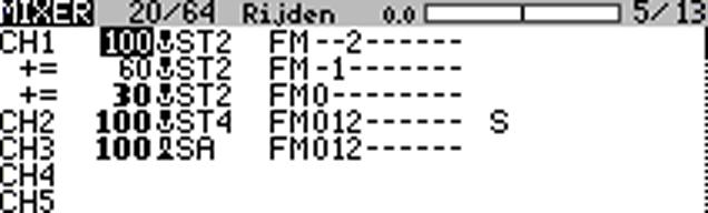 screen-2020-04-17-003537