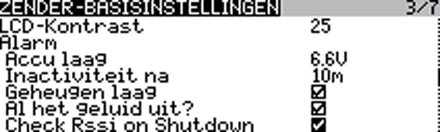 screen-2020-04-17-003921