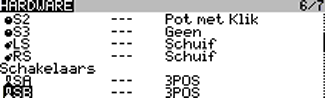screen-2020-04-17-004017