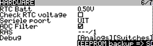 screen-2020-04-17-004034