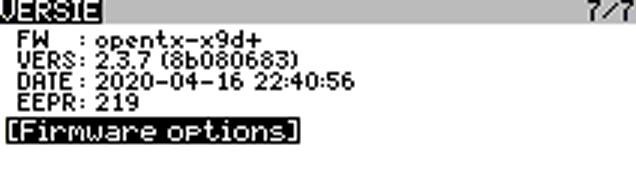 screen-2020-04-17-004039