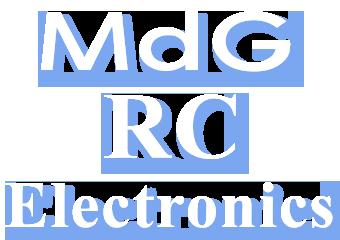 Logo wit/blauw
