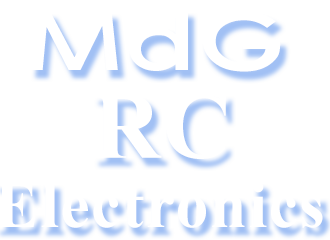 MdG-RC-Electronics
